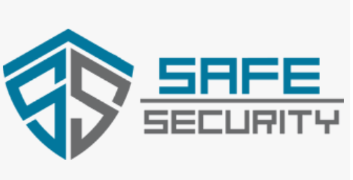 Safe Security Android Phone App