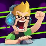 League of Gamers Mod APK