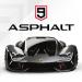 Asphalt 9 Mod APK