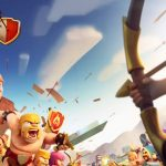 Clash of Clans Unlimited Gems