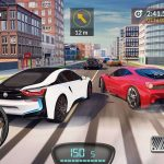 Drive for Speed Simulator Mod Apk